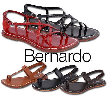 BernardoMars