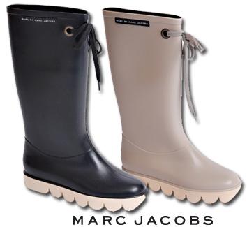 marc-jacobs-rain-boots1.jpg