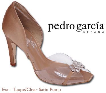 Pedro Garciapump