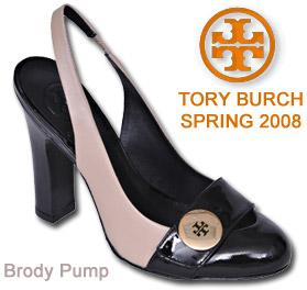 tory-burch-brody.jpg