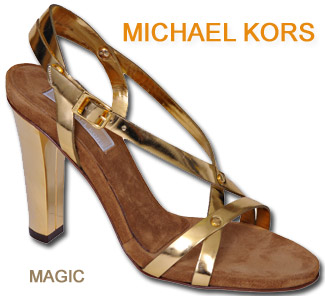 Michael Kors Magic