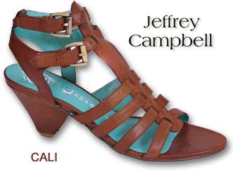 Jeffrey Campbell Cali