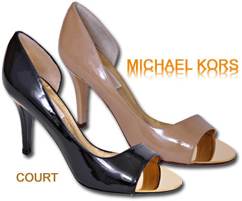 Michael Kors Court