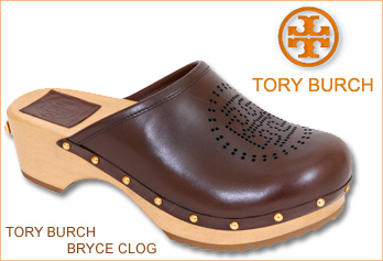 sp09-tory-burch-bryce
