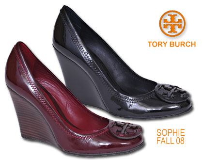 Tory Burch Sophie