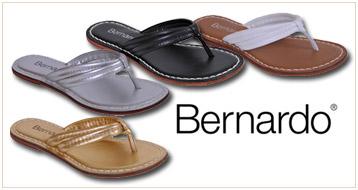 Bernardo Miami Thong