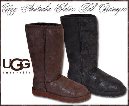 ugg boots 2008