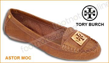 tory-burch-astor-moc