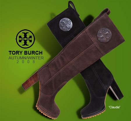 tory-burch-claudia-boot