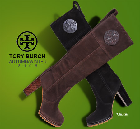 tory-burch-claudia-boot
