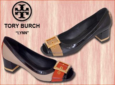 tory-burch-lynn