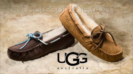 ugg-australia-dakota-moc-wm