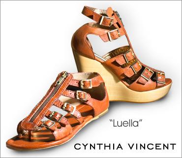 cynthia-vincent-luella