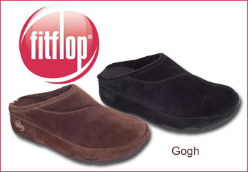 fitflop-gogh