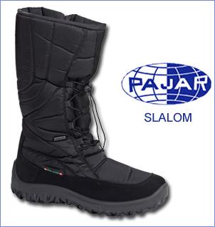 sp09-pajarslalom