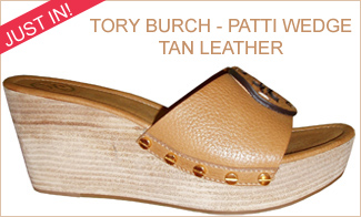sp09-tory-burch-pattiwedge-tan1