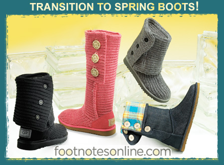sp09-uggspringboots