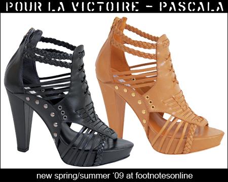 SP09-Pascala-CPYRTFNO