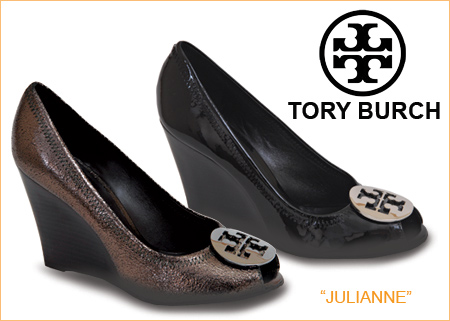 sp09-toryburchjuliannewedge