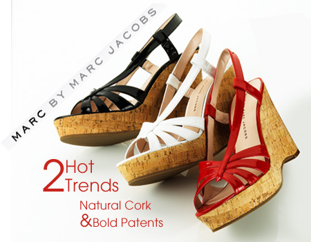 sp09-mj-corkwedges