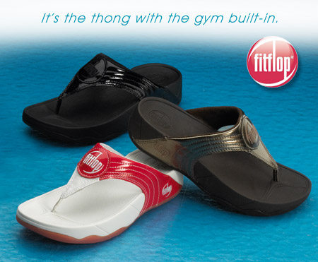 Fitflops-Spring2009