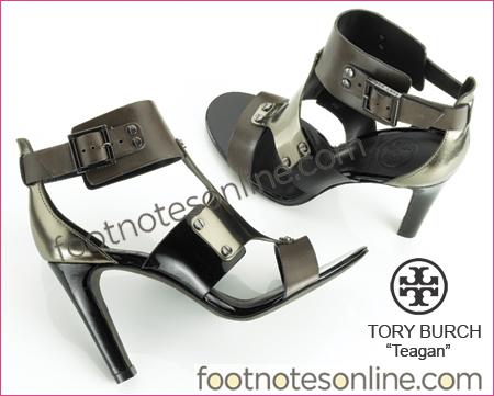 sp09tory-teagan