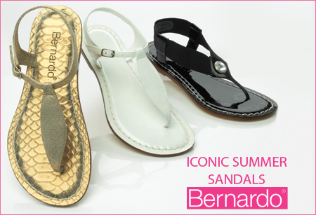 SP09-Bernardo