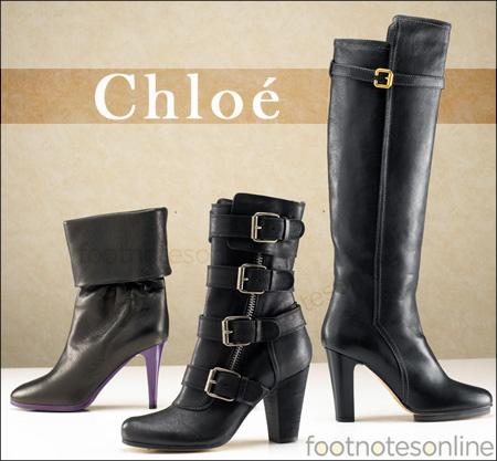 FA09-Chloe-Boots