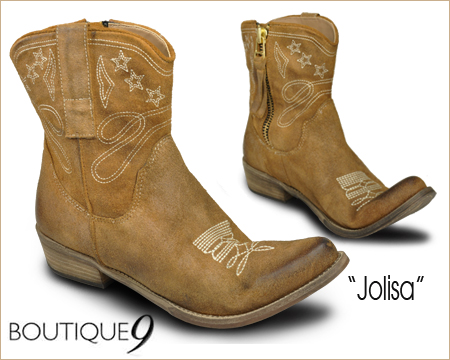 FA09-Boutique9-JolisaLightBrown