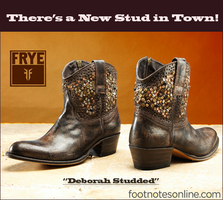 f1d8bfb1ee96 Studded and Spectacular – New Frye Boots for Fall