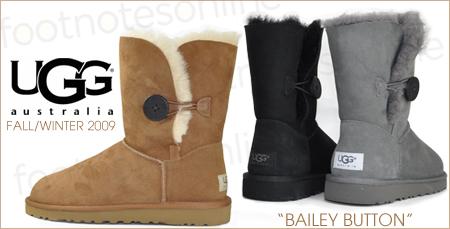 FA09-UggAustralia-BaileyButton-FNO